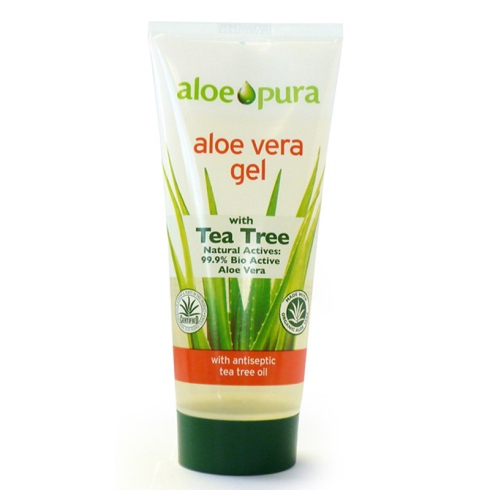 aloe-pura-organic-aloe-vera-gel-with-tea-tree