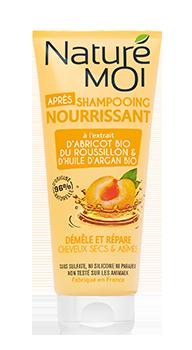 apres-shampooing-nourrissant-abricot-huile-argan