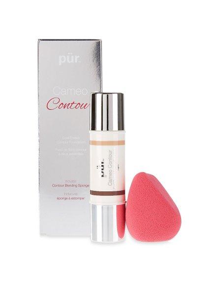 Pur-Cosmetics- stick