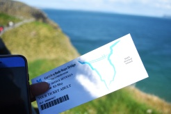 Belfast-2019-guided-tour-carrick-a-rede-rope-bridge-credits-photo-being-missflo (12)
