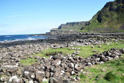 Belfast-2019-Guided-tour-Giant-causeway-credits-photos-Beingmissflo (11)