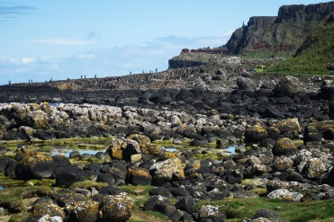 Belfast-2019-Guided-tour-Giant-causeway-credits-photos-Beingmissflo (14)