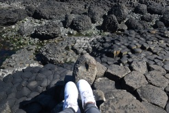 Belfast-2019-Guided-tour-Giant-causeway-credits-photos-Beingmissflo (26)