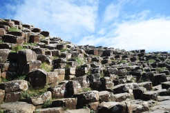 Belfast-2019-Guided-tour-Giant-causeway-credits-photos-Beingmissflo (28)