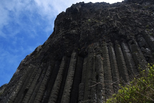 Belfast-2019-Guided-tour-Giant-causeway-credits-photos-Beingmissflo (34)