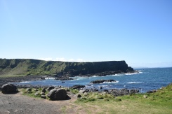 Belfast-2019-Guided-tour-Giant-causeway-credits-photos-Beingmissflo (7)