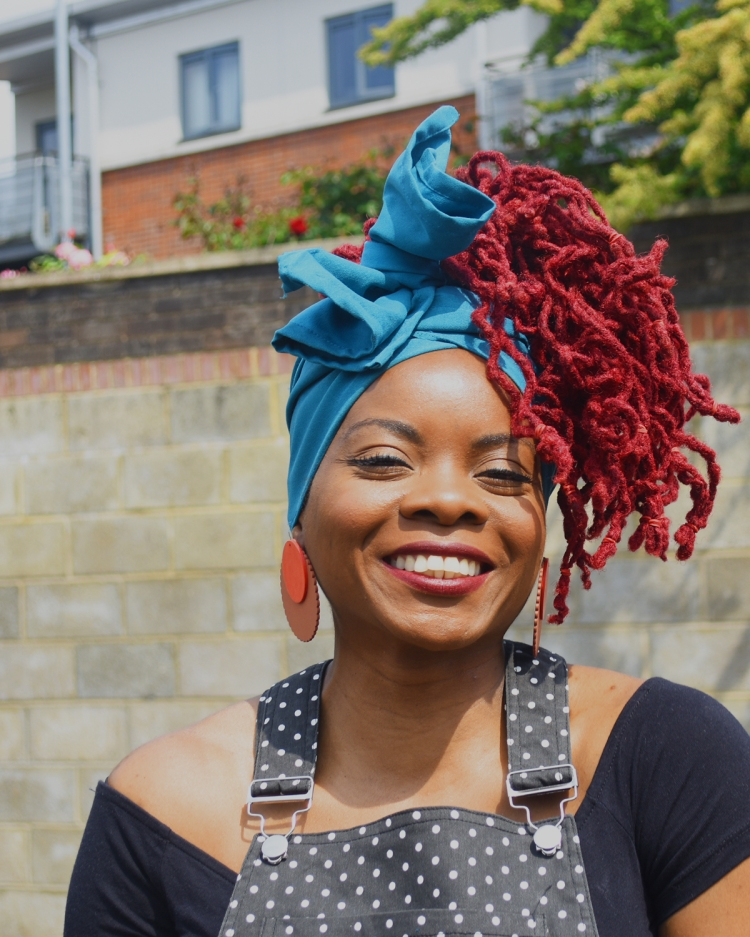 Blue-headwraps-credits-BeingMissflo-May19DSC_0114 copy