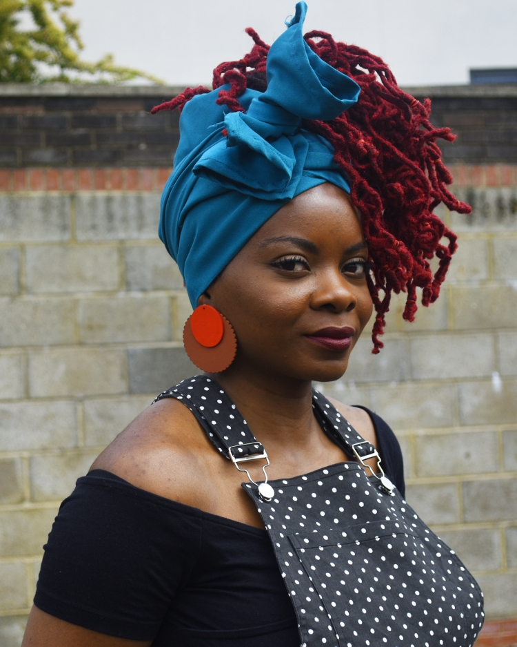 Blue-headwraps-credits-BeingMissflo-May19DSC_0126 copy