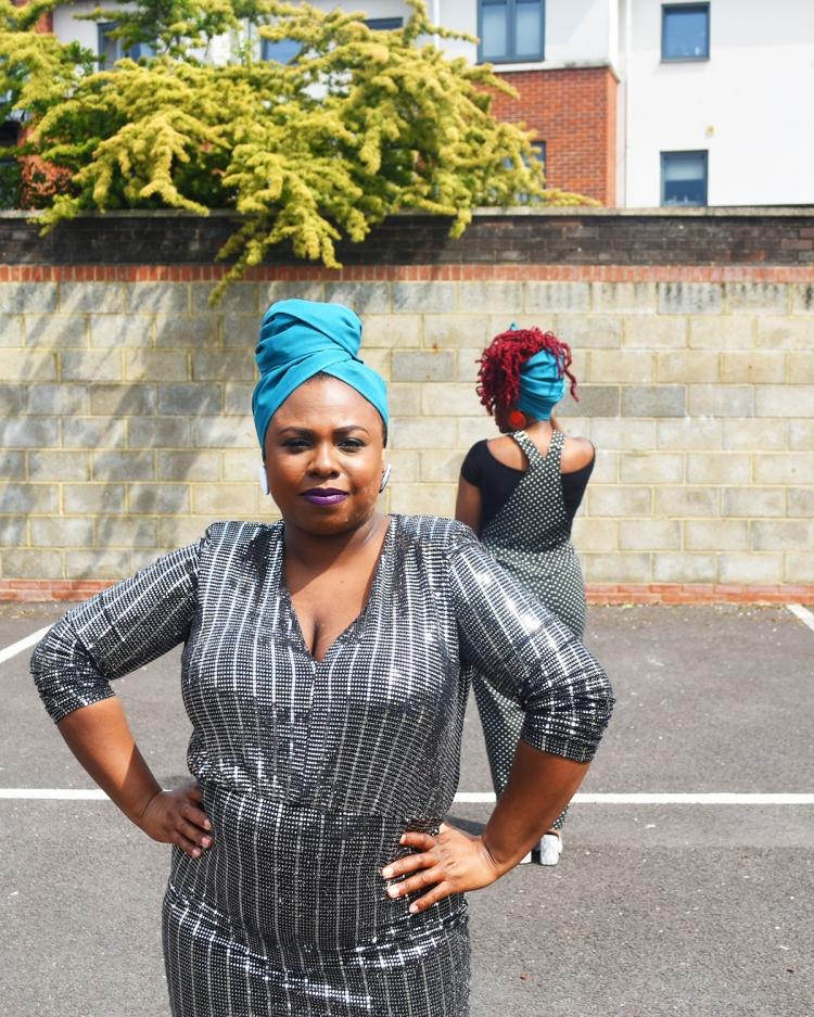 Blue-headwraps-credits-BeingMissflo-May19DSC_0155 copy