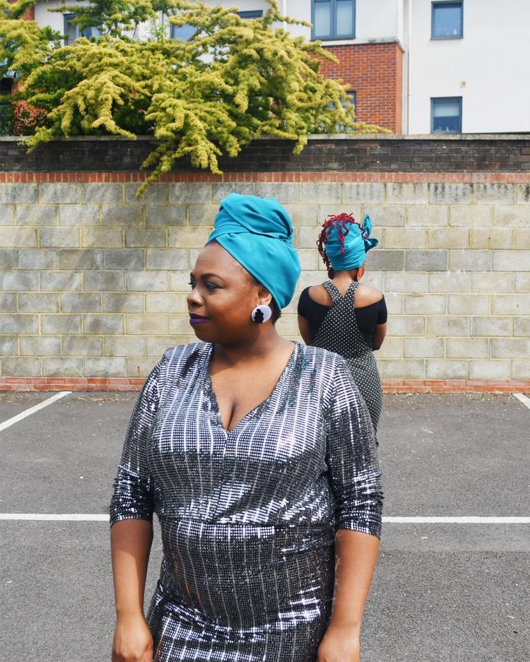 Blue-headwraps-credits-BeingMissflo-May19DSC_0156 copy